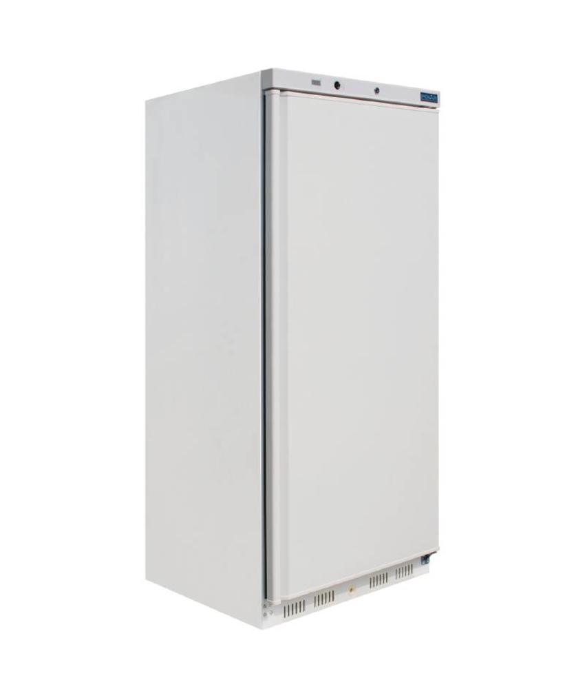 Polar Polar 1-deurs patisserie koeling 522ltr
