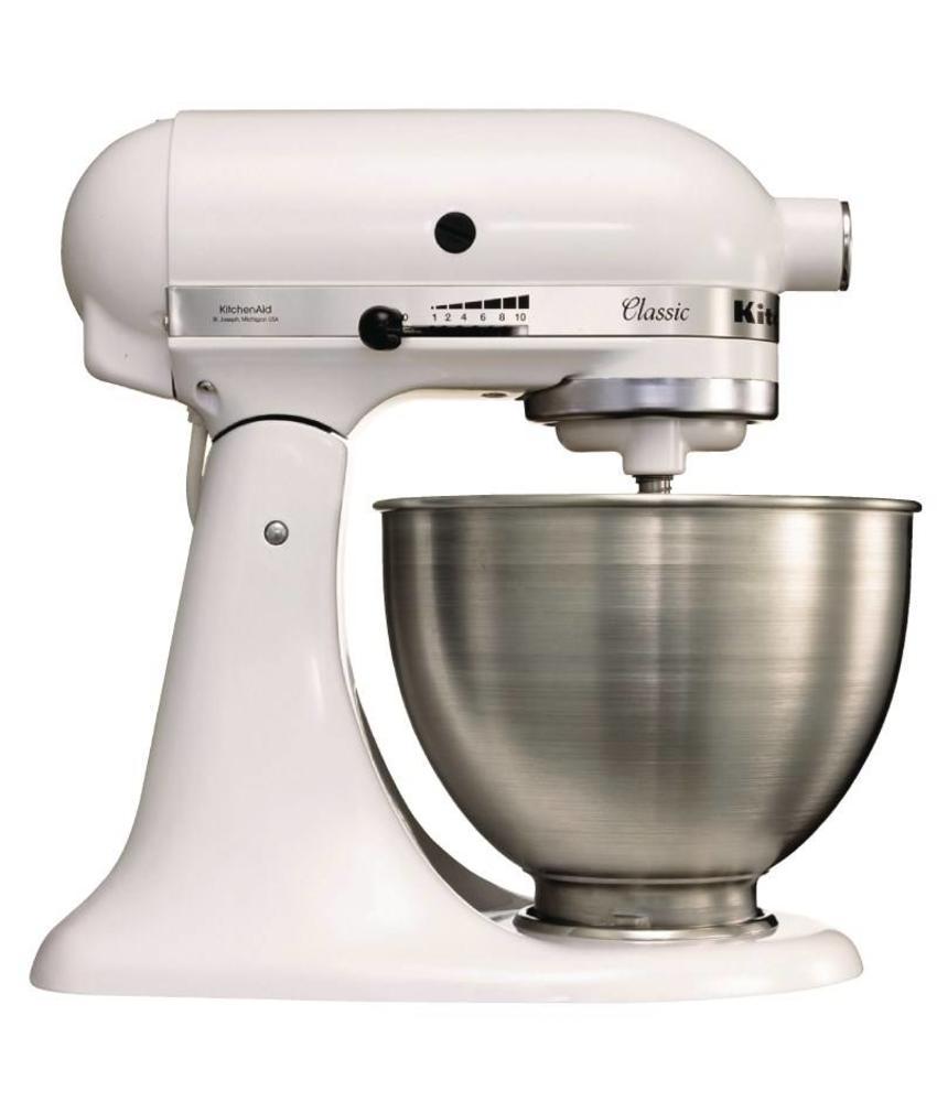KitchenAid KitchenAid K45 Mixer