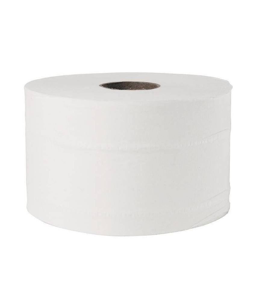 Jantex Jantex Micro toiletrollen 24 stuks