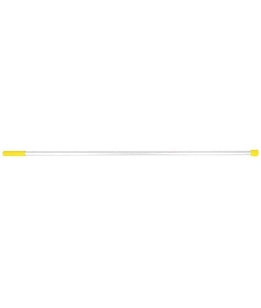 SCOTT YOUNG SYR kleurcode steel geel