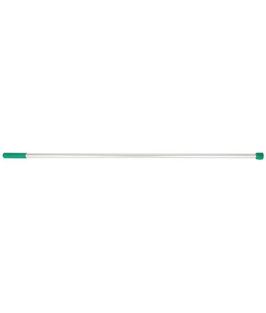 SCOTT YOUNG SYR kleurcode steel groen