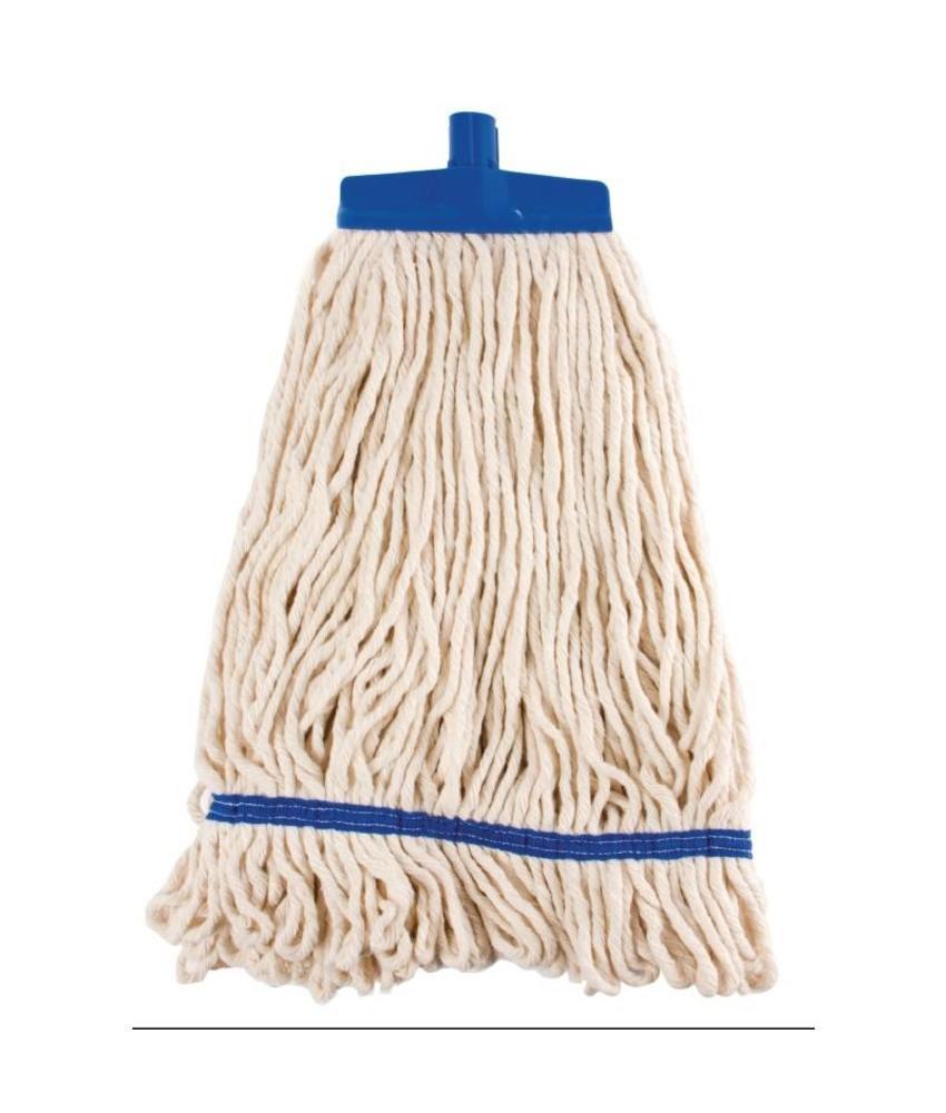 SCOTT YOUNG SYR Kentucky mop blauw