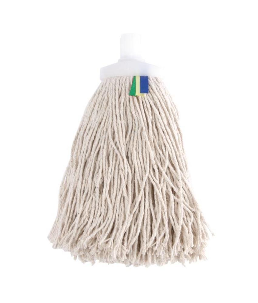 SCOTT YOUNG SYR bindgaren mop