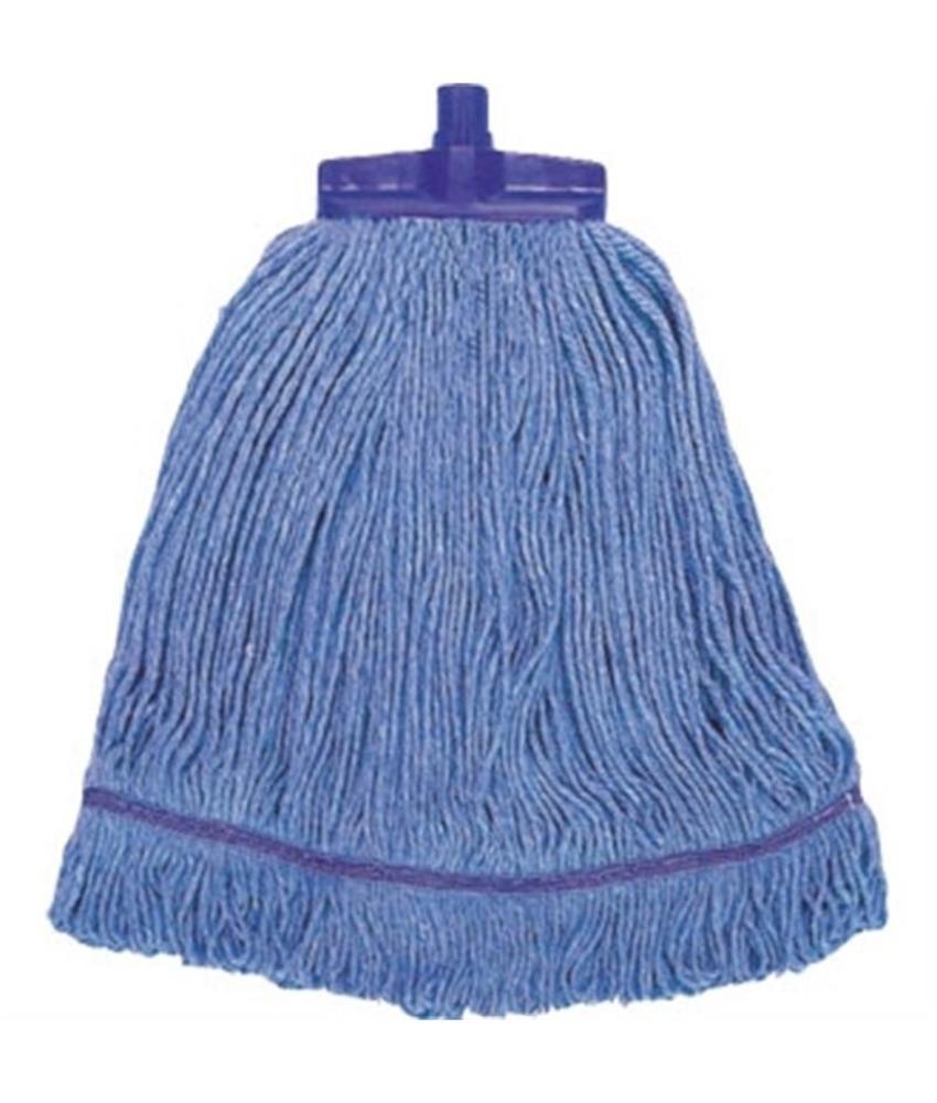 SCOTT YOUNG SYR kleurcode Kentucky mop blauw