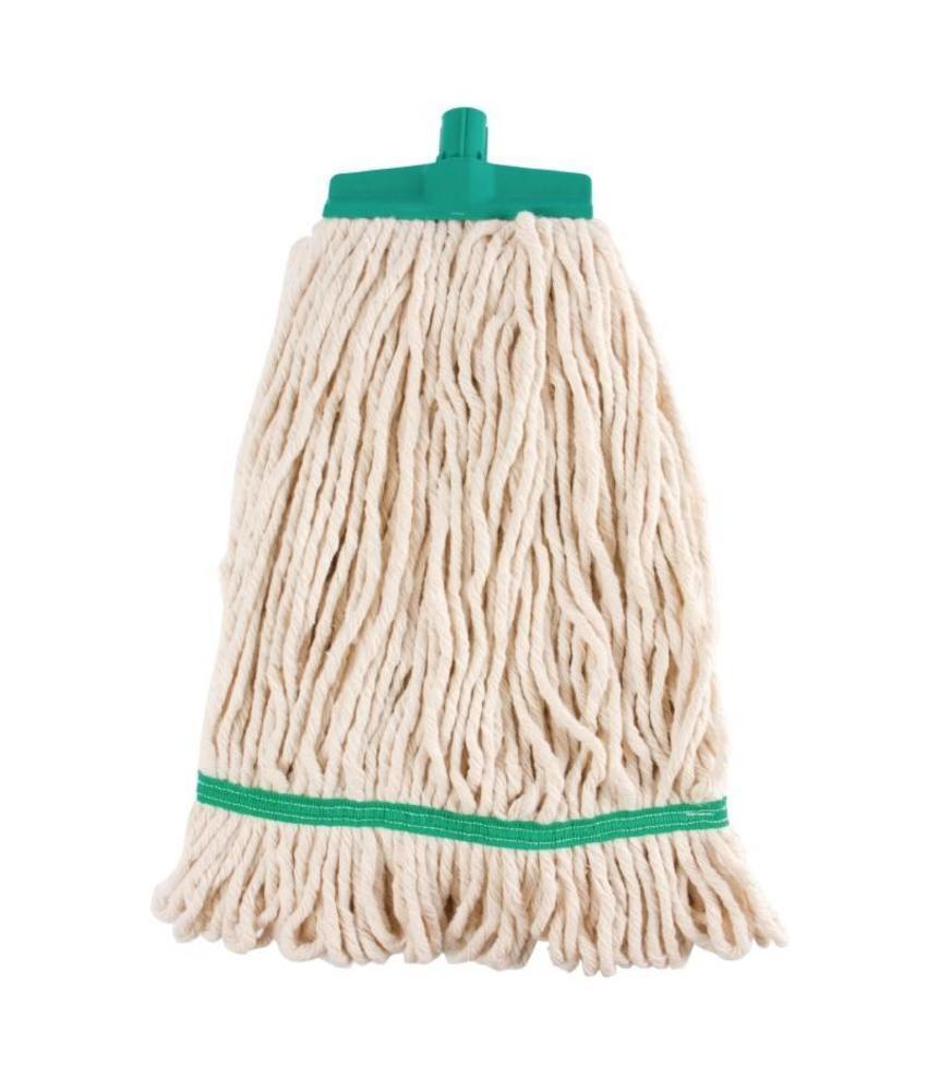 SCOTT YOUNG SYR Kentucky mop groen