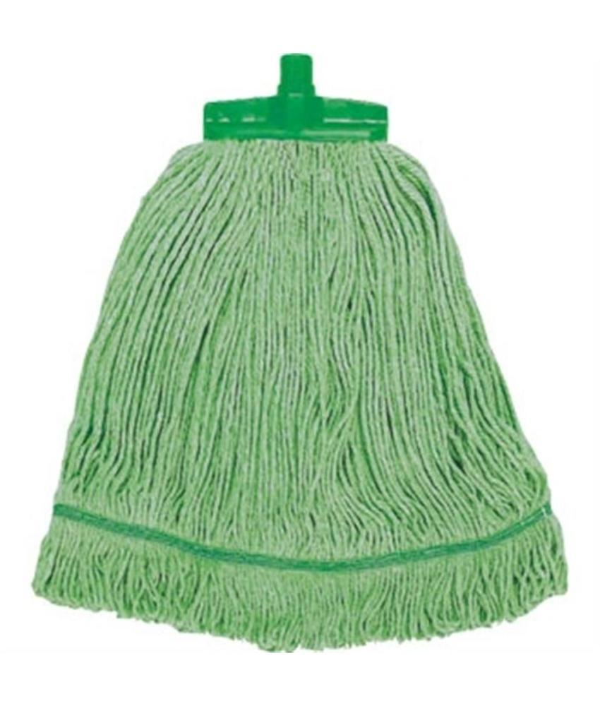 SCOTT YOUNG SYR kleurcode Kentucky mop groen