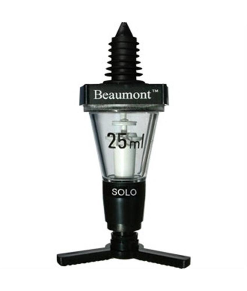 Beaumont Maatschenker met CE-markering 2,5cl