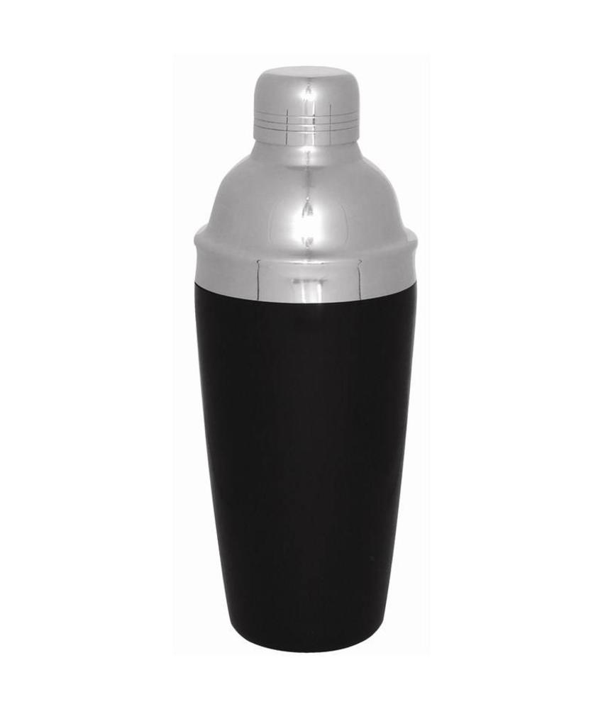 Olympia cocktail shaker de luxe 70cl