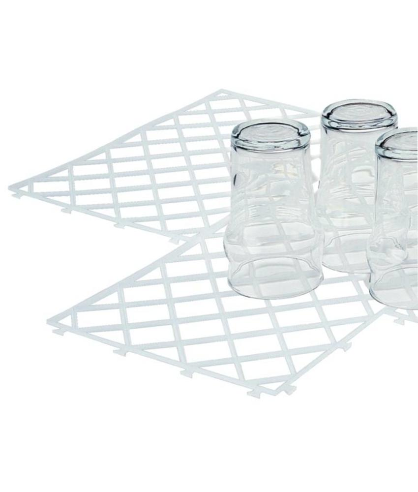 Beaumont Glasmatten 10 stuks