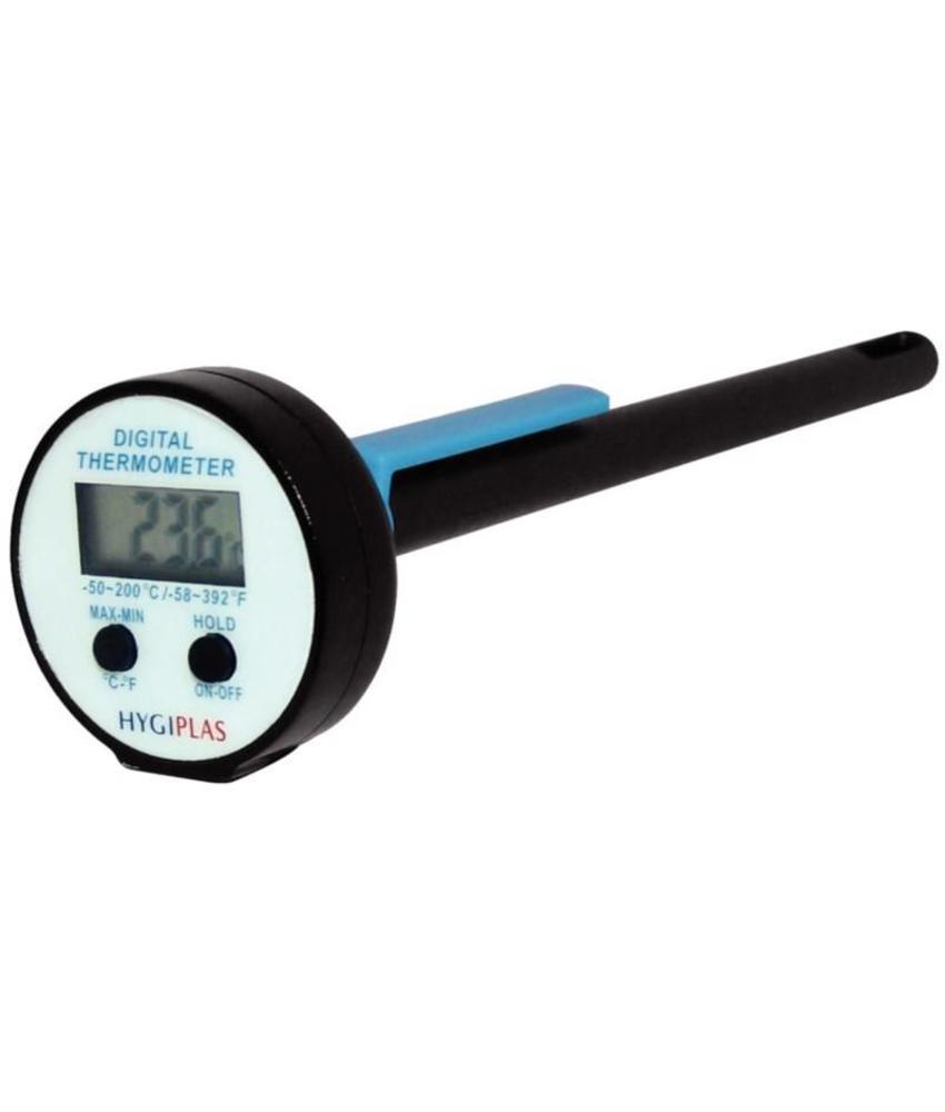 Hygiplas Hygiplas ronde kernthermometer