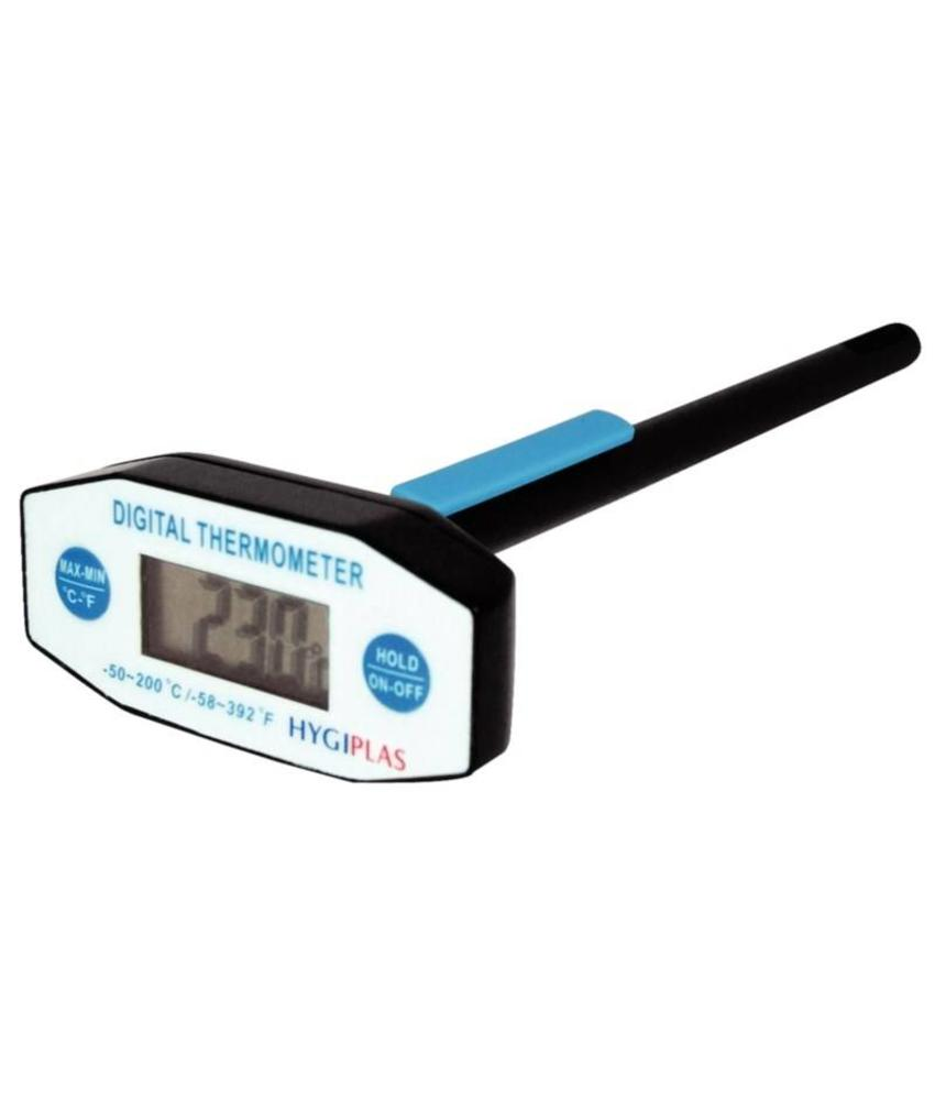 Hygiplas Hygiplas T-model digitale kernthermometer