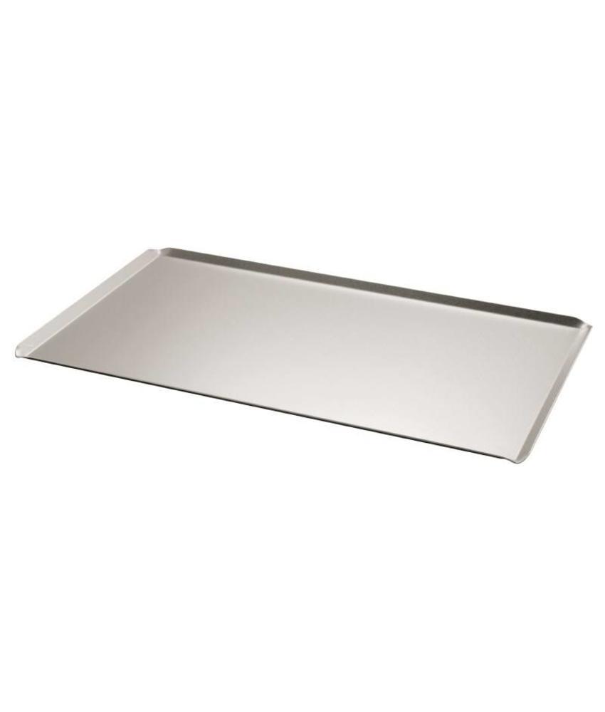 Bourgeat Bourgeat aluminium bakplaat GN1/1