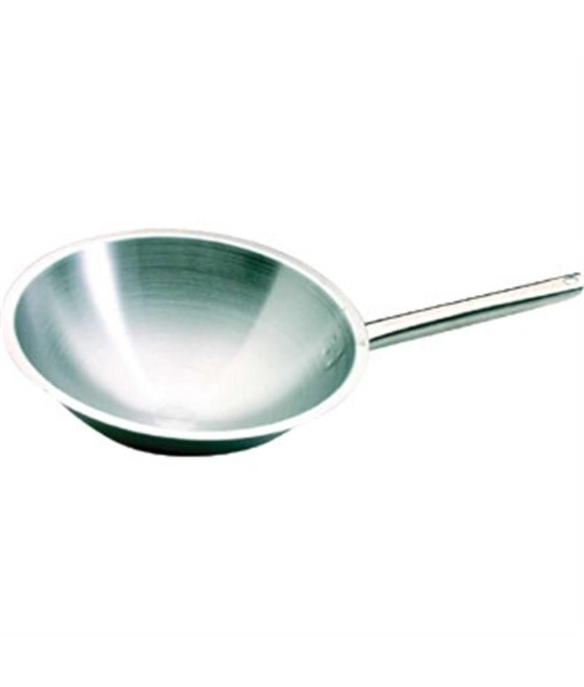 Bourgeat Tradition Plus wok Ø 35cm