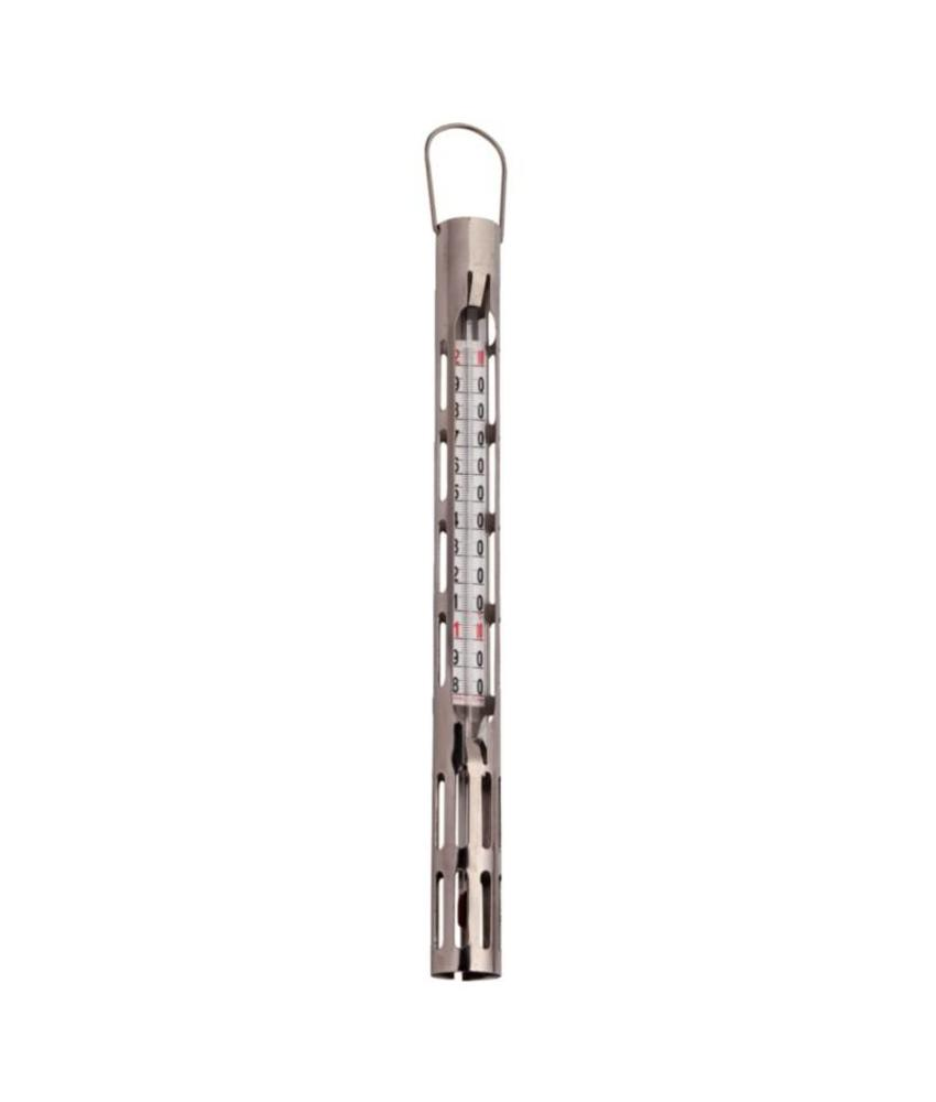 Matfer suikermeter 80 - 200 cc