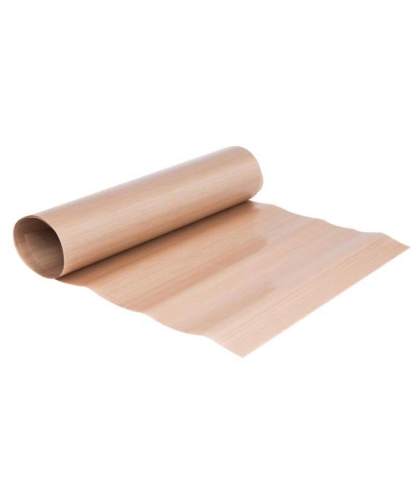 Bakplaatpapier 33cmx1m