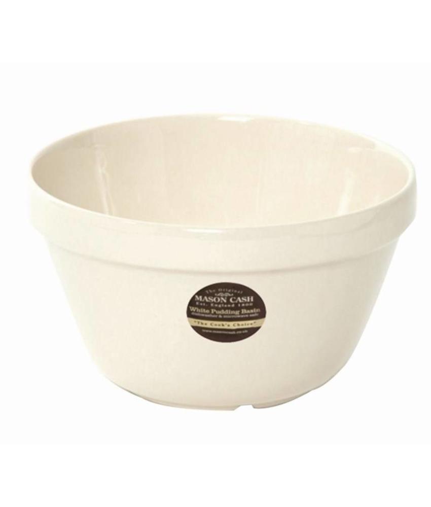 Mason Cash puddingvorm 0,9 liter