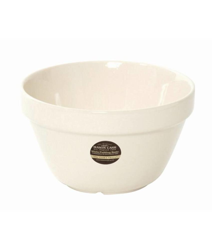 Mason Cash puddingvorm 1 liter