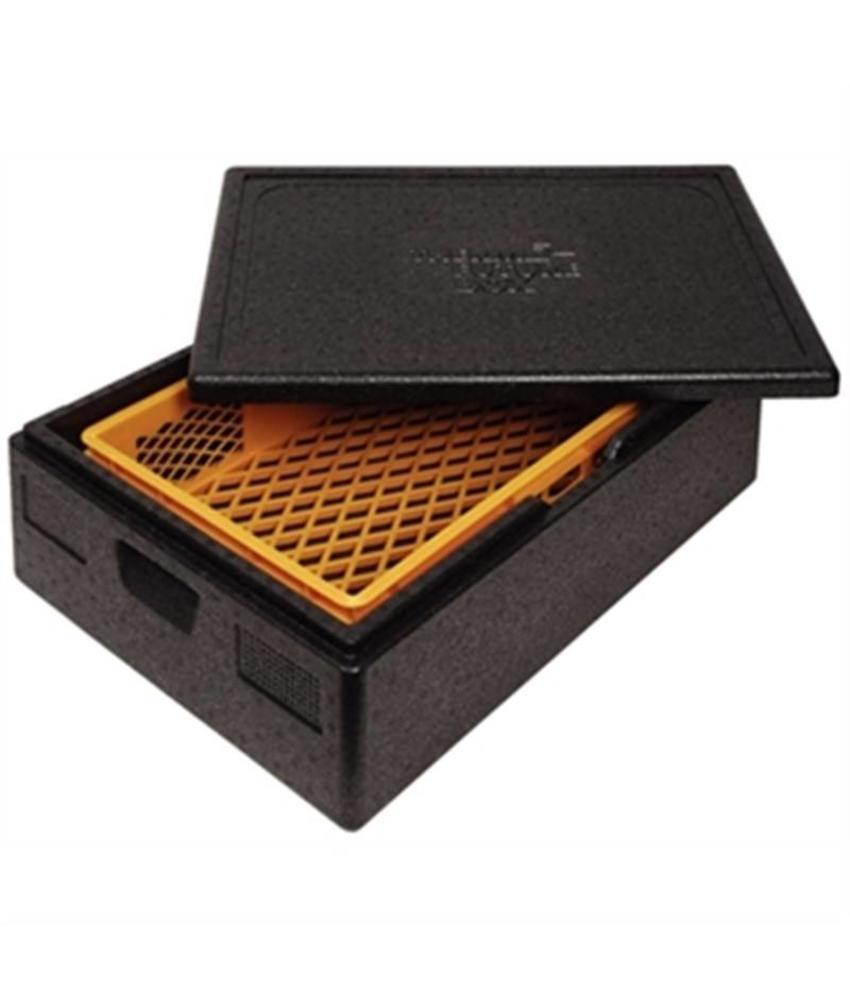 THERMO FUTURE BOX Thermo Future Box thermobox patisserie 80ltr