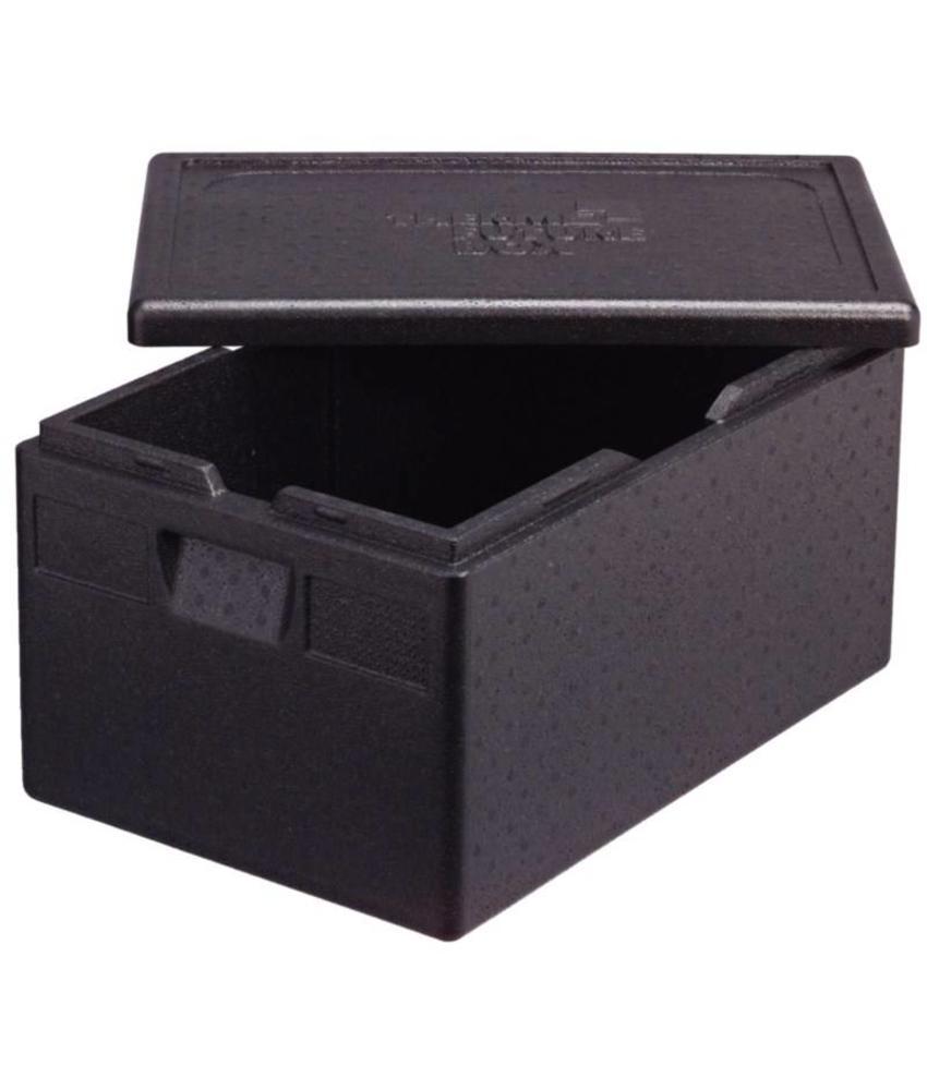 THERMO FUTURE BOX Thermo Future Box thermobox Eco 39L