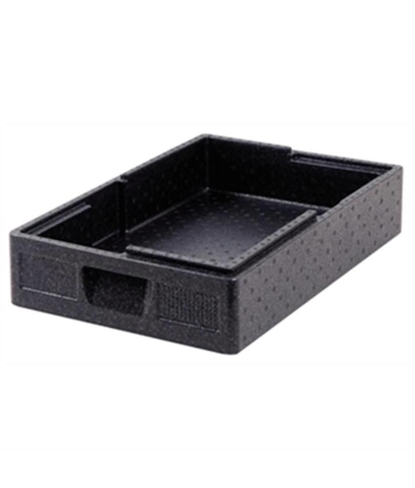 THERMO FUTURE BOX Thermo Future Box thermobox Salto 15ltr