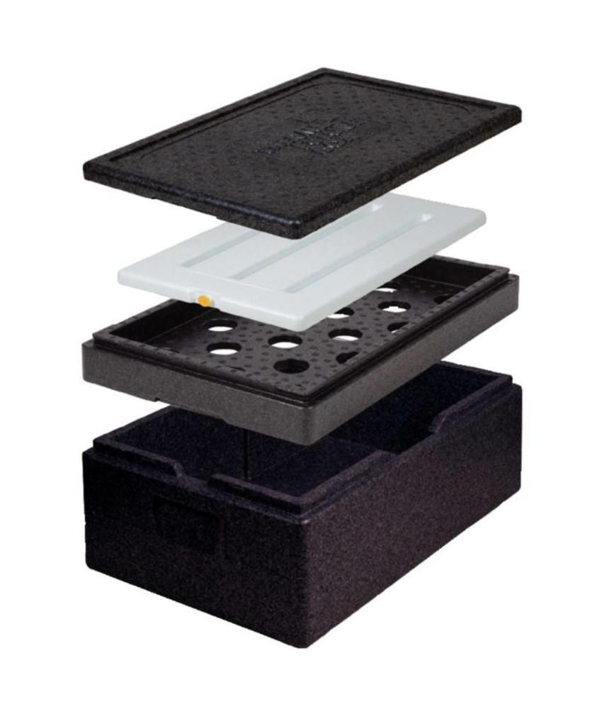 THERMO FUTURE BOX Thermo Future Box koelelementhouder