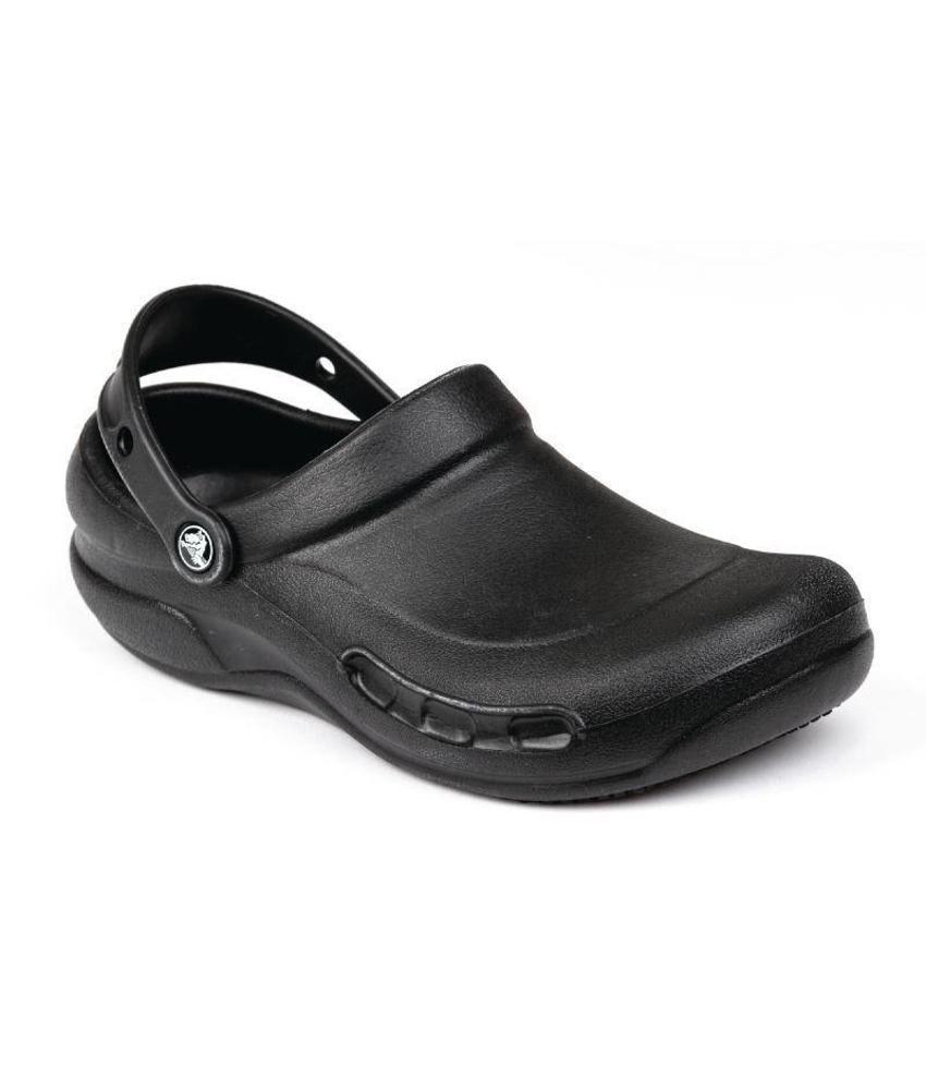Crocs Specialist Vent klompen zwart