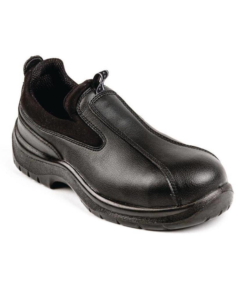 Lites Safety Footwear Unisex veiligheidsschoen