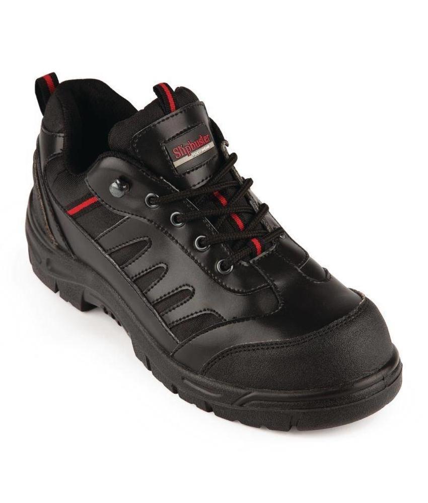 Slipbuster Footwear Werkschoen sportief
