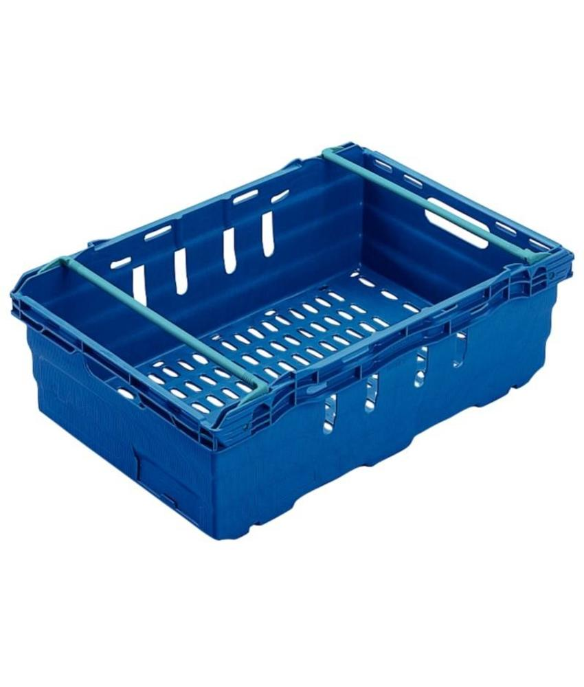 Polypropylene voedselcontainer