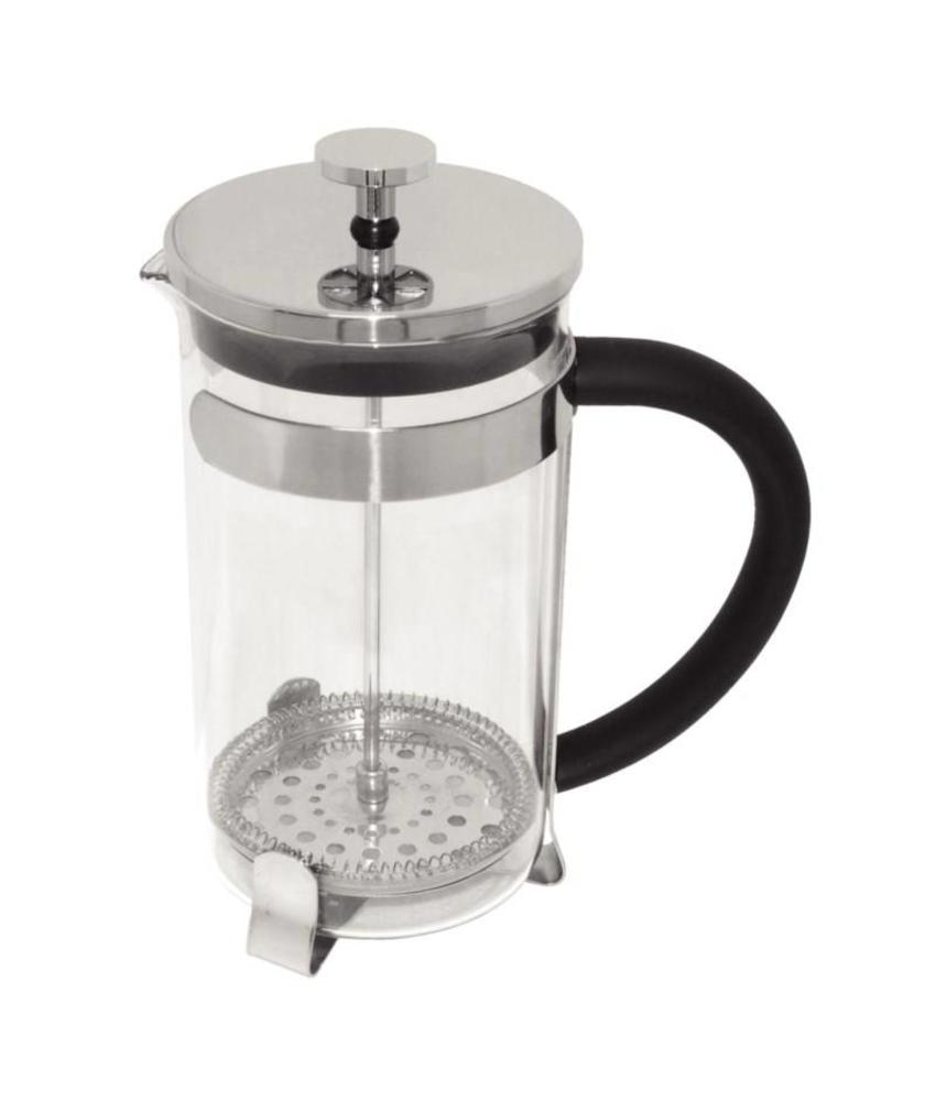 Olympia Olympia cafetière 3 koppen 35cl
