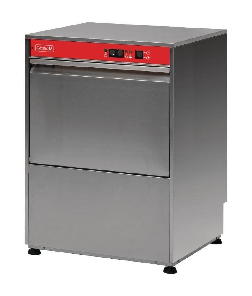 Gastro M vaatwasmachine DW50 Special 230V