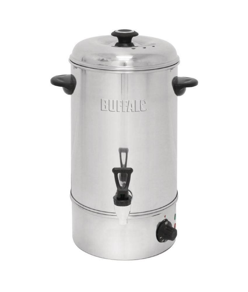 Buffalo Buffalo waterkoker 10L