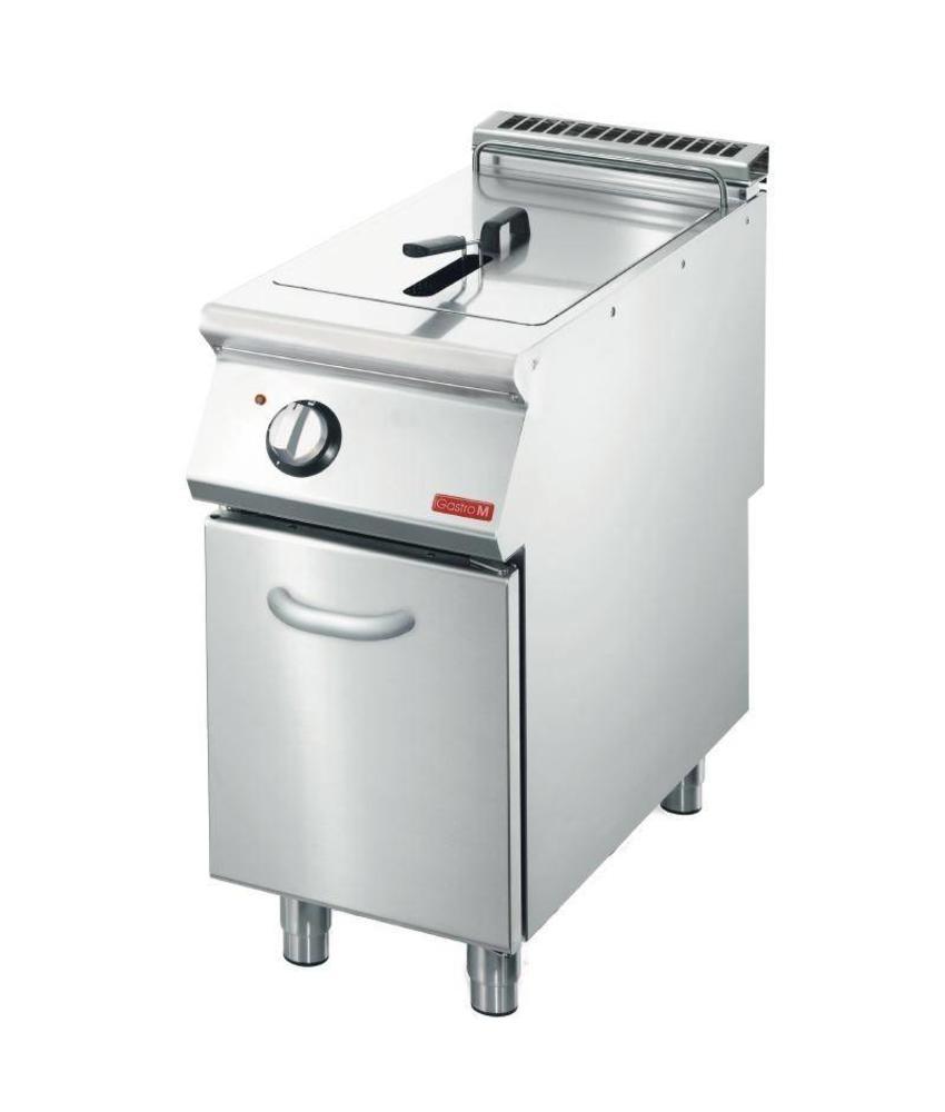 GASTRO-M Gastro M elektrische friteuse VS70/40 FRE 10L