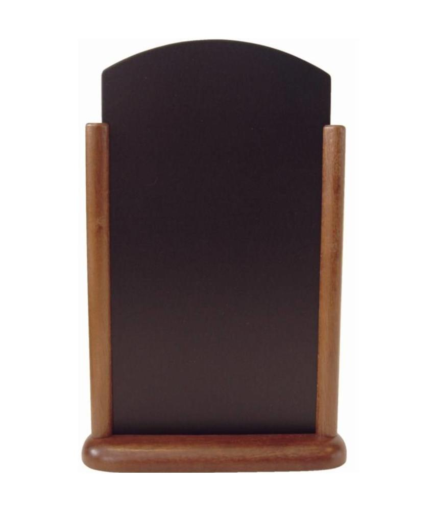 Securit Securit tafelbordje bruin 41x26,5cm