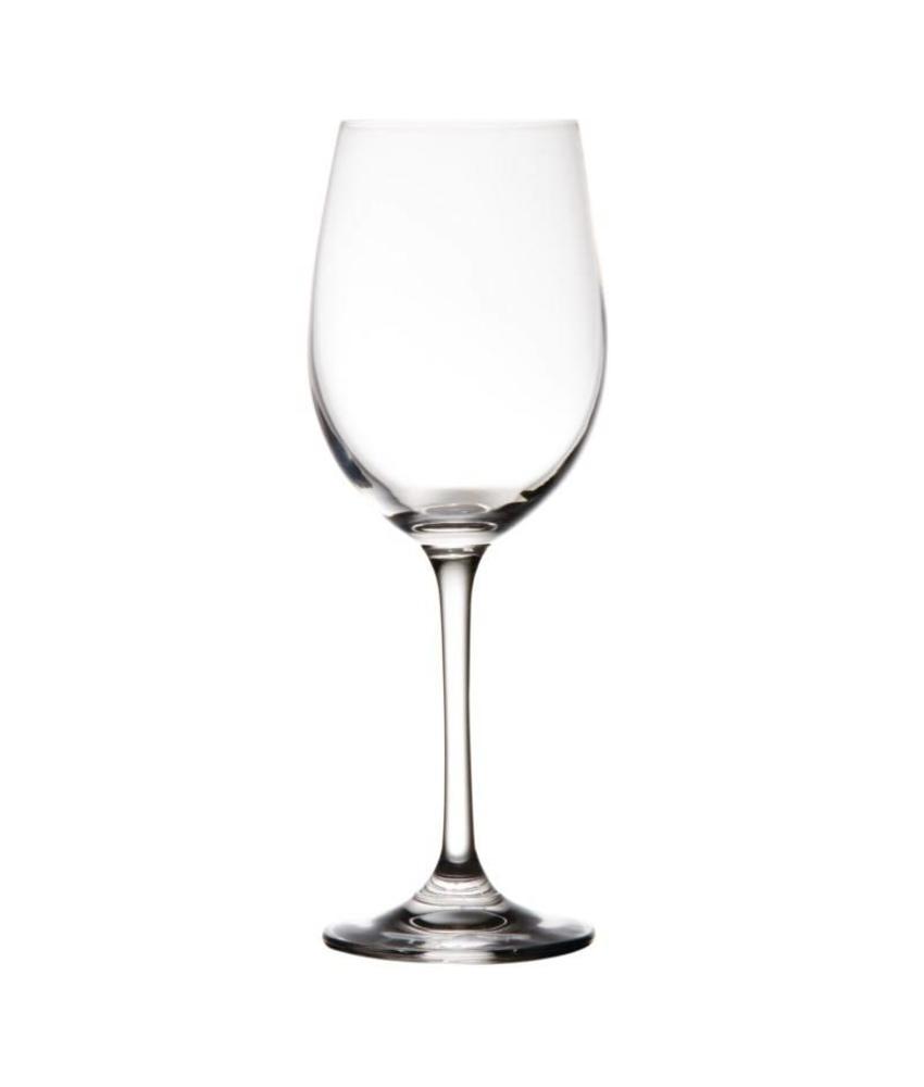 Olympia Olympia Modale wijn 39,5cl 6 stuks