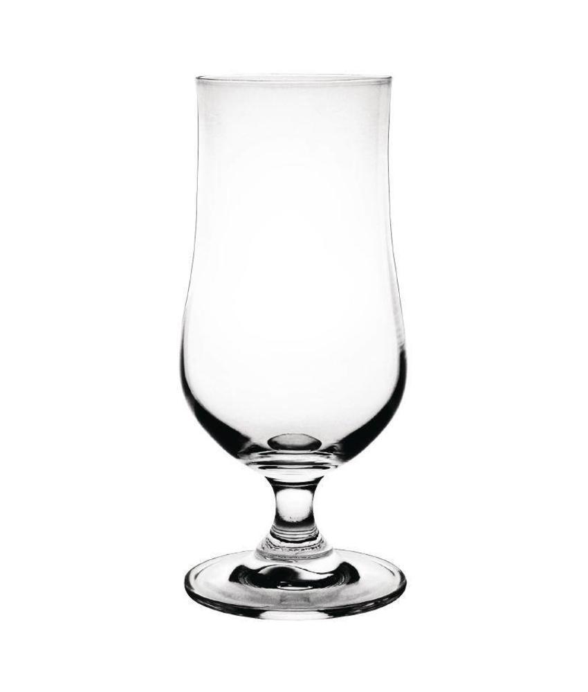 Olympia Olympia kristal glas 34cl 6 stuks