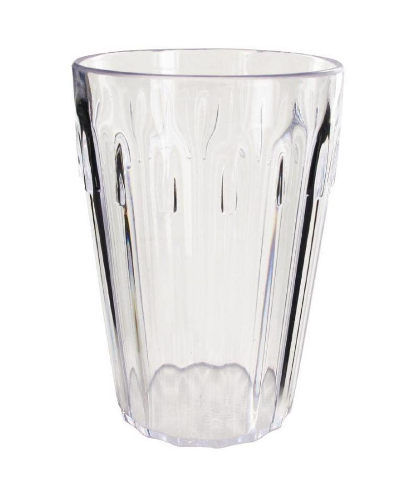 Kristallon Kristallon drinkglas 142ml 12 stuks