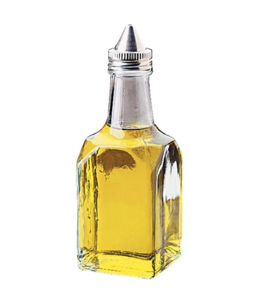 Olympia olie- of azijnflesje 12 stuks