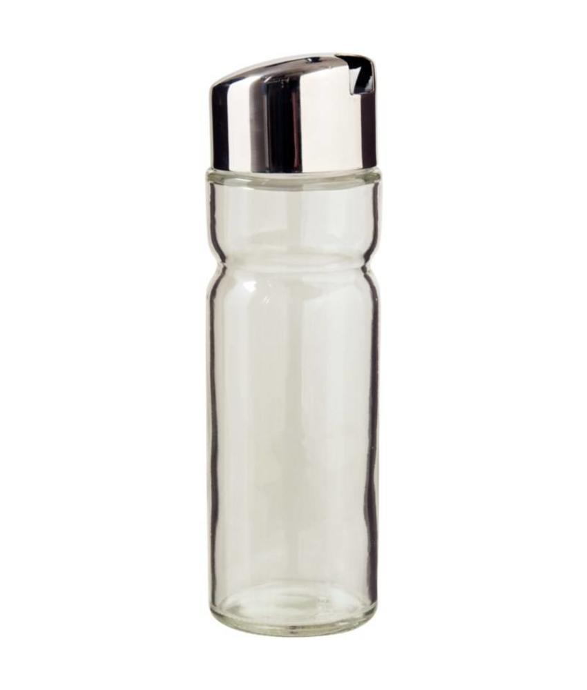 Olijfolie/azijn flesje