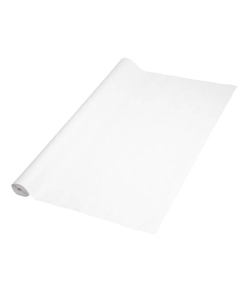 FASANA Papieren tafelkleed op rol 1,20 x 50mtr