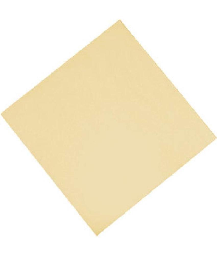 FASANA Professionele tissueservetten crème 33cm 1500 stuks