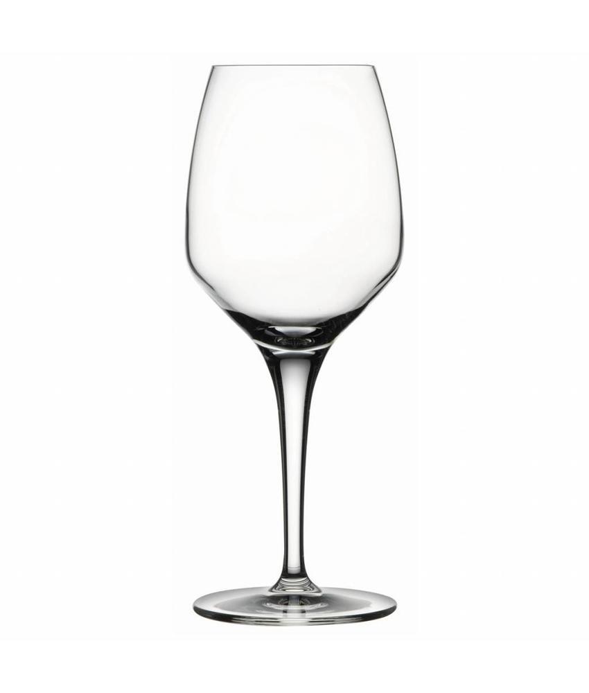 Nude Fame rode wijnglas 420 ml                6 stuk(s)