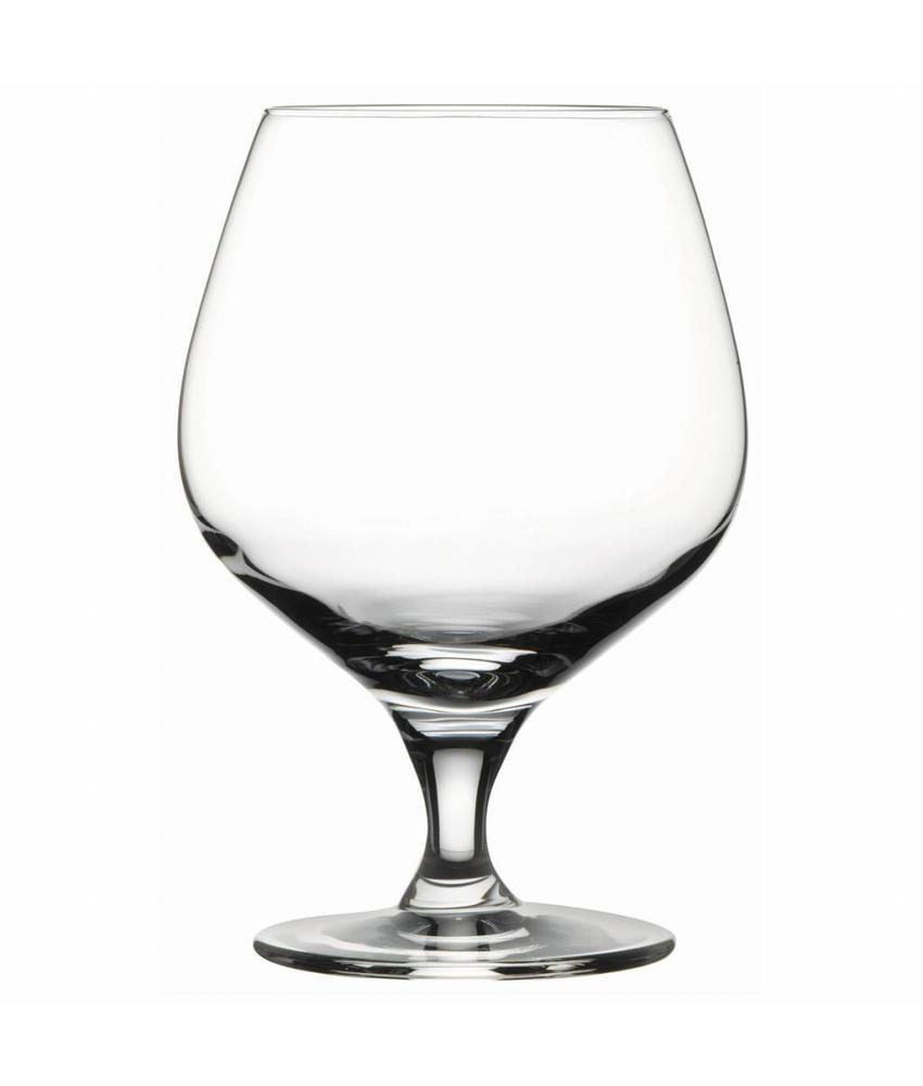 Nude Primeur cognacglas 530 ml                6 stuk(s)