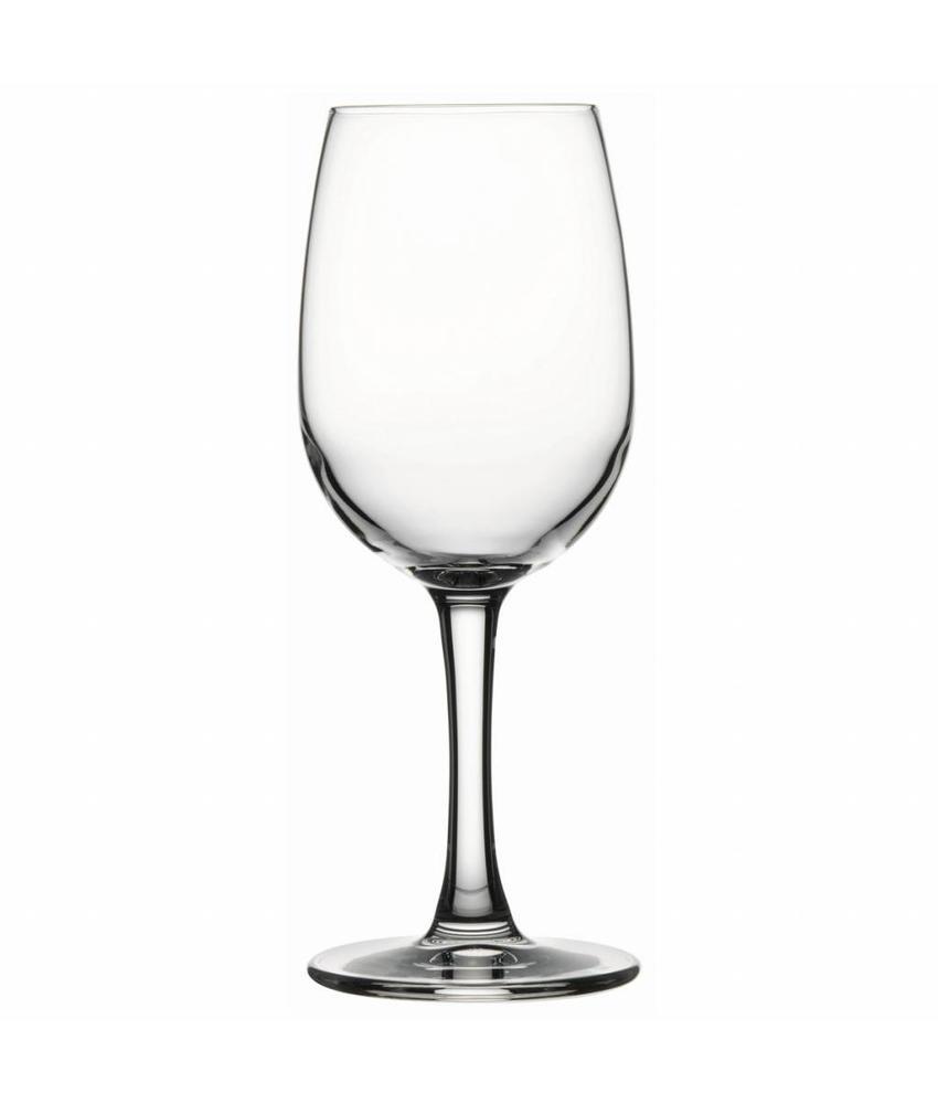Nude Reserva witte wijnglas 250 ml            6 stuk(s)