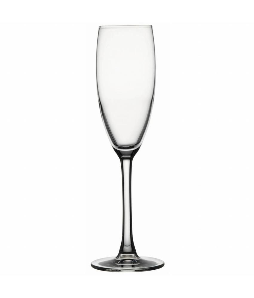 Nude Reserva champagneglas 170 ml             6 stuk(s)
