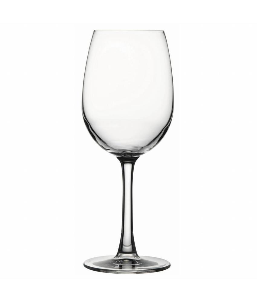 Nude Reserva witte wijnglas 350 ml            6 stuk(s)