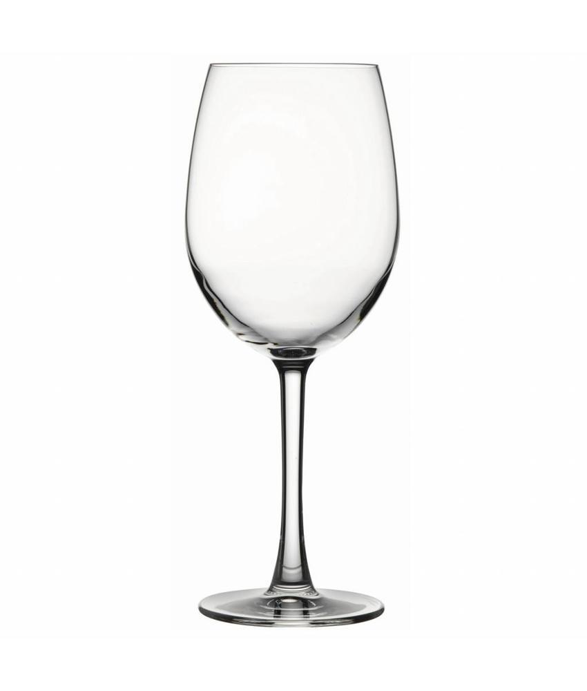 Nude Reserva rode wijnglas 470 ml             6 stuk(s)