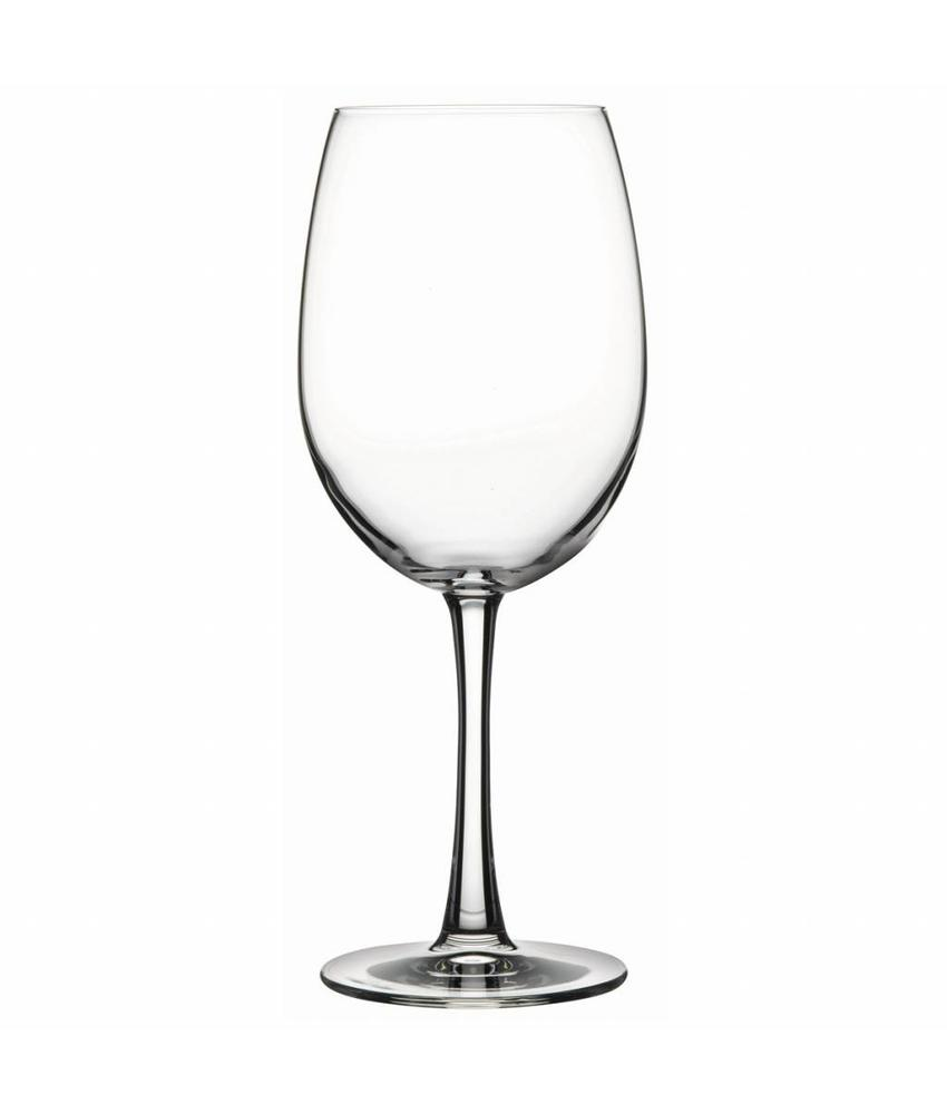 Nude Reserva rode wijnglas 580 ml             6 stuk(s)