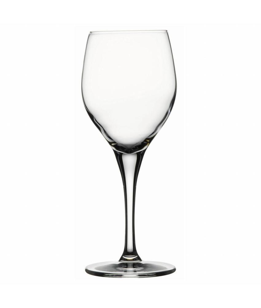 Nude Primeur witte wijnglas 260 ml                  6 stuk(s)