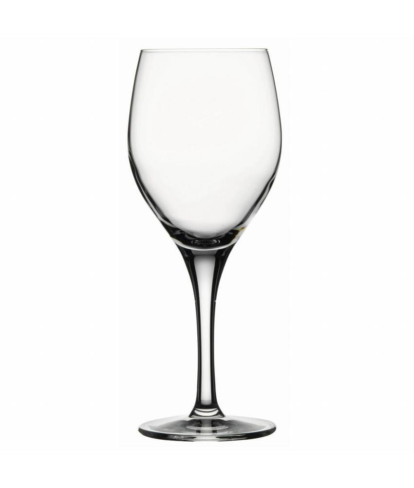 Nude Primeur rode wijnglas 425 ml            6 stuk(s)